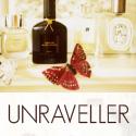 Unraveller
